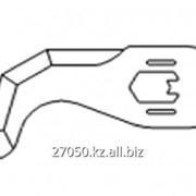 Куттерный нож K+G Wetter тип Spiral 432 фото