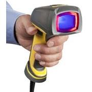 Сканеры DPM Stratos MS2422