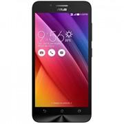 Мобильный телефон ASUS Zenfone Go ZC500TG 16Gb Black (90AZ00V1-M01550) фото