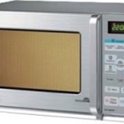 Микроволновая печь LG MS-2548DRKS фото