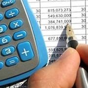 Открытие счета в латвийских банках фото