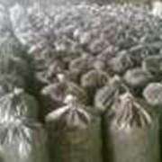 Расфасовка угля Антрацит. фото