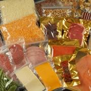 Услуги по упаковке пищевых и технических товаров,(консультация) фото