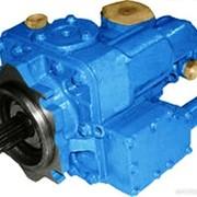 Гидромотор 210.12.00 (210.12.11.01Г) фото