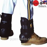 Защита Komine Ankle Protectors фото