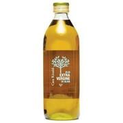 Масло оливковое нерафинированное Extra Virgine 1 л фото