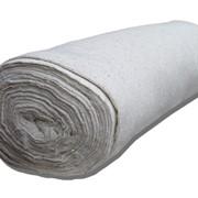 Ткань ХПП в рулоне ширина 150см фото