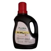 Жидкий фотополимер FLORA BL50 фото