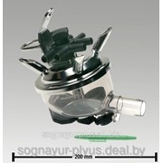 Коллектор Classic 300 ACR PSU 7021-2620-290 фото