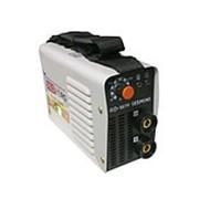 Сварочный аппарат RedVerg RD-WM185 MINI фото