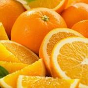 Апельсины египетские фото