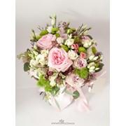 Доставка цветов Кременчуг - фото