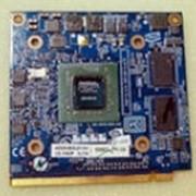 МХМ видеокарты для ноутбуков фото