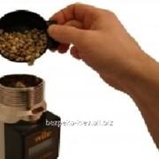 Влагомер для кофе, Wile Coffee фото