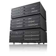 Цифровая система связи iPECS-MG фото
