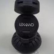Держатель автомобильный LEXAND LH-100 фото