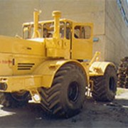 Тракторы колесные с/х К-701ТМ в Алматы фото