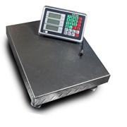 Весы до 150 кг усиленные ПРОК-ВТ-Р1 фото