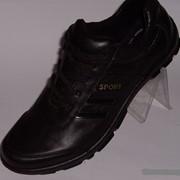 Кроссовки Е01 фото