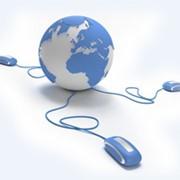 Передача данных и корпоративные сети фото
