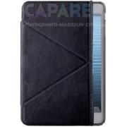 Чехлы Momax Smart case для iPad Mini/iPad mini 2 black фото