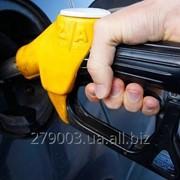 Дизельное топливо, Солярка, Бензин 92, Херсон фото