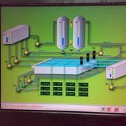 Комплексная автоматизация, энергоучет в пищевой промышленности фото