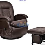 Кресло-качалка для мам ROYALE Milan (Роял Милан) фото