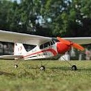 Продажа и поставка самолетов фото