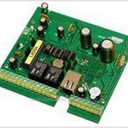 Конвертер интерфейса PERCo-AC02 1-01 фото