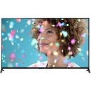 Телевизор SONY KD-70X8505BBR2 6 фото