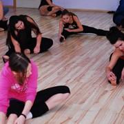 Абонемент в фитнес-зону на 12 занятий фото