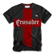 Футболка Crusader фото