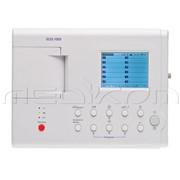Электрокардиограф ECG 1003 фото