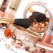 Сырье и материалы для моющих средств и косметики фото