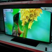 Ремонт телевизоров LCD Philips в Одессе, ремонт на дому, ремонт по гарантии, профессионально фото