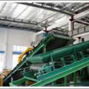Поставки промышленного оборудования завода Wuxi Mettlle КНР. фото