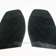 Профилактика ПИЛОТ 042 полиуретановая черная фото