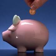 Налоговая оптимизация и налоговое планирование фото