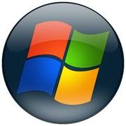 Установка Windows + драйверы + софт фото