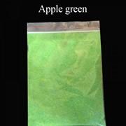 Комплексная пищевая добавка - Зеленое Яблоко 1 кг фото