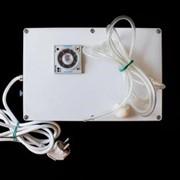 Озонаторы для аквариумов фото