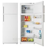 Холодильник ATLANT 3101 фото