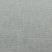 Ткань Марля отбеленная, арт. 10014892 фото