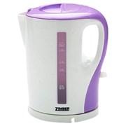 Чайник электрический Zimber ZM-10860 1.7л фото
