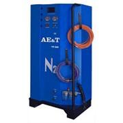 ТТ-300 AE&T Генератор азота фото