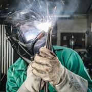 Промышленная фотосъемка, заводы, клиники фото