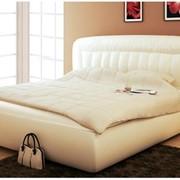 Кровать Селена фото