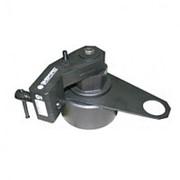 Приспособление для откручивания торцевой гайки Энерпред ПТГ155 фото