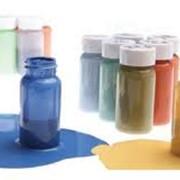 Керамические краски фото
